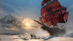 Assassins-Creed-Rogue-©-2014-Ubisoft-(3)