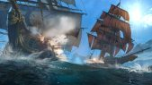 Assassins-Creed-Rogue-©-2014-Ubisoft-(7)