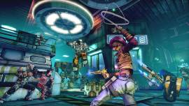 Borderlands-The-Pre-Sequel-©-2014-2K,-Gearbox-Software-(6)