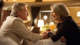 Das grenzt an Liebe (Komödie, Regie: Rob Reiner, 07.11.)
