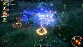 Dragon-Age-Inquisition-©-2014-EA,-Bioware-(2)