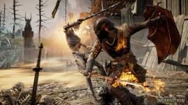 Dragon-Age-Inquisition-©-2014-EA,-Bioware-(3)