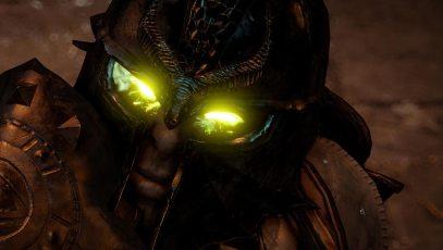 Dragon-Age-Inquisition-©-2014-EA,-Bioware-(4)