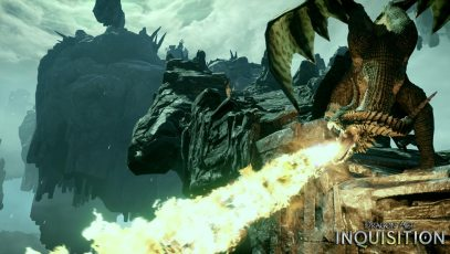 Dragon-Age-Inquisition-©-2014-EA,-Bioware-(6)