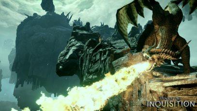 Dragon-Age-Inquisition-©-2014-EA,-Bioware-(6)