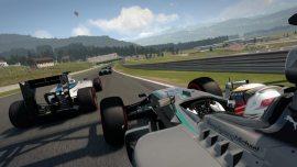 F1-2014-©-Codemasters-(2)