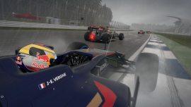 F1-2014-©-Codemasters-(3)