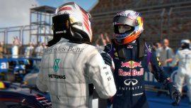 F1-2014-©-Codemasters-(6)