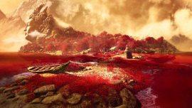 Far-Cry-4-©-2014-Ubisoft-(2)