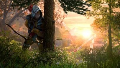 Far-Cry-4-©-2014-Ubisoft-(3)