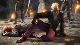 Far-Cry-4-©-2014-Ubisoft-(4)