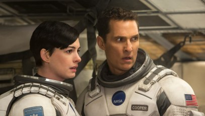 Interstellar-©-2014-Warner-Bros.(9)