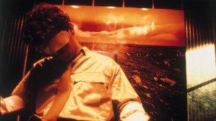 Manhunter-Roter-Drache-©-1986,-2001,-2013-Studiocanal-Home-Entertainment(4)