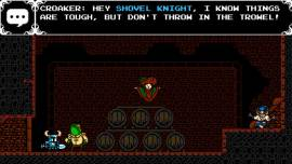 Shovel-Knight-©-2014-Yacht-Club-Games-(7)