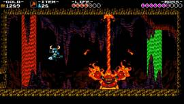 Shovel-Knight-©-2014-Yacht-Club-Games-(8)