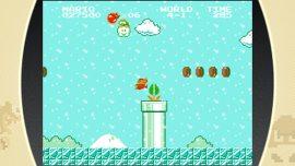 Ultimate-NES-Remix-©-2014-Nintendo-(4)