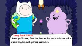 Adventure-Time-The-Secret-of-the-Nameless-Kingdom-©-2014-WayForward,-Little-Orbit-(1)