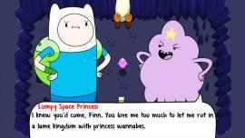 Adventure-Time-The-Secret-of-the-Nameless-Kingdom-©-2014-WayForward,-Little-Orbit-(1)