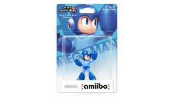 Amiibo-©-2014-Nintendo-(6)