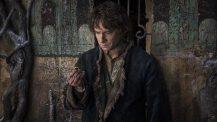 Der-Hobbit-Die-Schlacht-der-fünf-Heere-©-2014-Warner-Bros.(1)