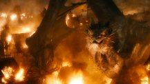 Der-Hobbit-Die-Schlacht-der-fünf-Heere-©-2014-Warner-Bros.(2)
