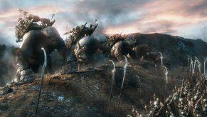 Der-Hobbit-Die-Schlacht-der-fünf-Heere-©-2014-Warner-Bros.(4)