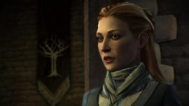Game-of-Thrones-–-Episode-1-Iron-from-Ice-©-2014-Telltale-Games,-HBO-(2)