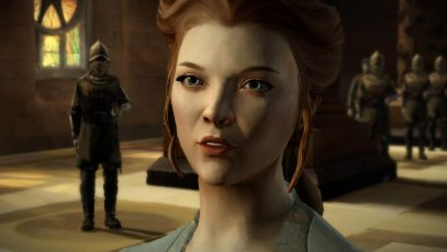 Game-of-Thrones-–-Episode-1-Iron-from-Ice-©-2014-Telltale-Games,-HBO-(4)