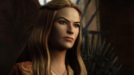 Game-of-Thrones-–-Episode-1-Iron-from-Ice-©-2014-Telltale-Games,-HBO-(5)