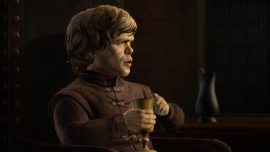 Game-of-Thrones-–-Episode-1-Iron-from-Ice-©-2014-Telltale-Games,-HBO-(9)