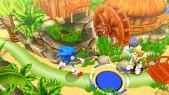 Sonic-Boom-©-2014-Sega-(3)