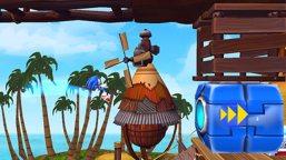 Sonic-Boom-©-2014-Sega-(6)