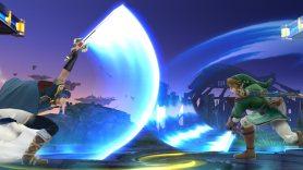 Super-Smash-Bros-Wii-U-©-2014-Nintendo,-Namco-Bandai-(0)