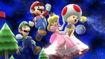 Super-Smash-Bros-Wii-U-©-2014-Nintendo,-Namco-Bandai-(16)