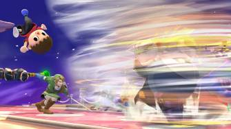 Super-Smash-Bros-Wii-U-©-2014-Nintendo,-Namco-Bandai-(7)