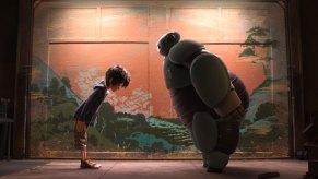 Baymax-Riesiges-Robowabohu-©-2014-Walt-Disney(6)