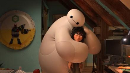 Baymax-Riesiges-Robowabohu-©-2014-Walt-Disney(9)