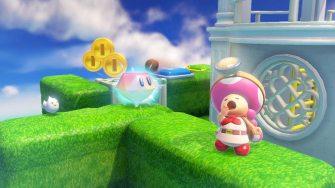 Captain-Toad-Treasure-Tracker-©-2014-Nintendo-(11)