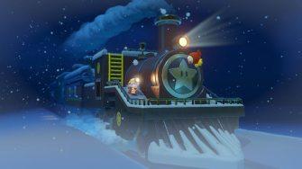 Captain-Toad-Treasure-Tracker-©-2014-Nintendo-(15)