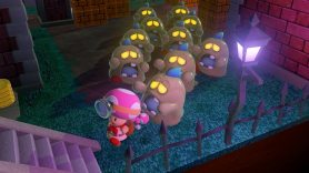 Captain-Toad-Treasure-Tracker-©-2014-Nintendo-(3)