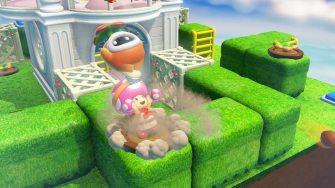 Captain-Toad-Treasure-Tracker-©-2014-Nintendo-(7)