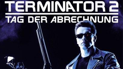 Terminator-2-Tag-der-Abrechnung-©-1991,-2005-Studiocanal-Home-Enertainment(1)