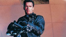 Terminator-2-Tag-der-Abrechnung-©-1991,-2005-Studiocanal-Home-Enertainment(4)
