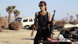 Terminator-2-Tag-der-Abrechnung-©-1991,-2005-Studiocanal-Home-Enertainment(5)