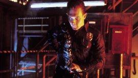 Terminator-2-Tag-der-Abrechnung-©-1991,-2005-Studiocanal-Home-Enertainment(8)