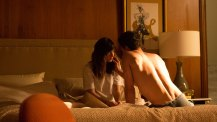 Fifty-Shades-of-Grey-©-2014-UPI,-Universal-Pictures(2)