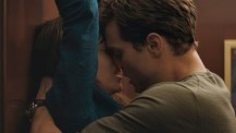 Fifty-Shades-of-Grey-©-2014-UPI,-Universal-Pictures(3)