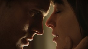 Fifty-Shades-of-Grey-©-2014-UPI,-Universal-Pictures(4)