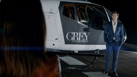 Fifty-Shades-of-Grey-©-2014-UPI,-Universal-Pictures(6)