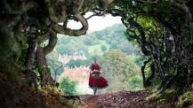 Into-the-Woods-©-2014-Walt-Disney(4)